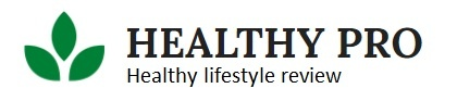 Healthy Lifestyle Review