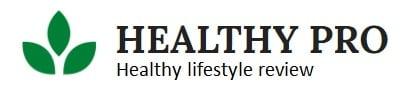 Healthy PRO